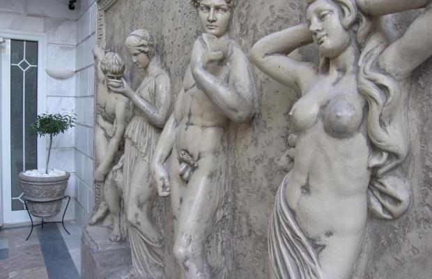 фото Parthenon Art (ex. Parthenon) изображение №34