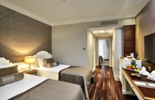 фото Sunis Efes Royal Palace Resort & Spa изображение №2