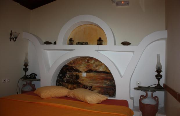 фотографии отеля Mantas Bay Apartments изображение №19
