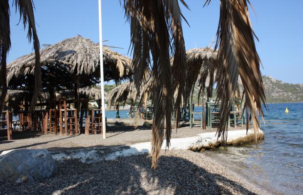 фотографии отеля Mantas Bay Apartments изображение №15