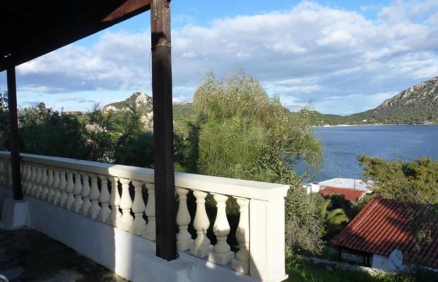 фотографии отеля Mantas Bay Apartments изображение №3