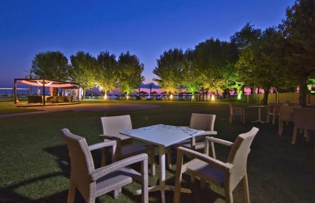 фото отеля Cronwell Platamon Resort (ex. Platamon Palace Beach Hotel & Spa) изображение №5