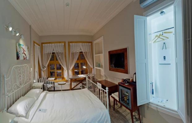 фото Hich Hotel Konya изображение №6