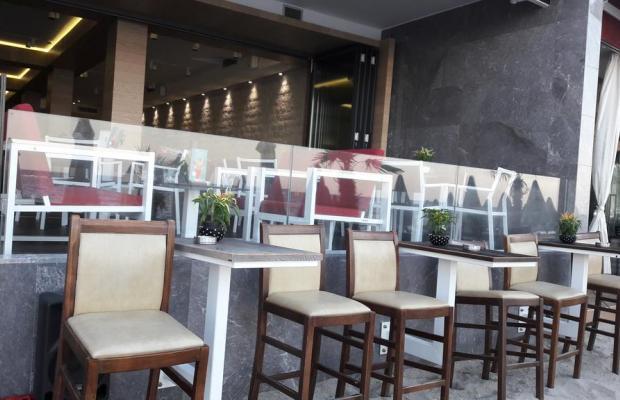 фото отеля Zefyros изображение №21