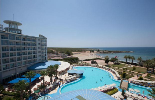 фотографии Buyuk Anadolu Didim Resort изображение №16