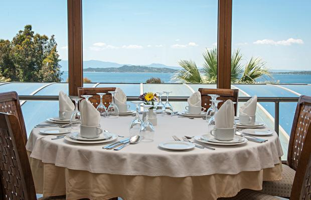 фотографии Aristoteles Holiday Resort & Spa изображение №24