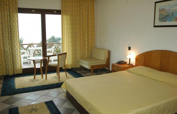 фото Aristoteles Holiday Resort & Spa изображение №2