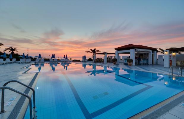 фото отеля Creta Royal изображение №29