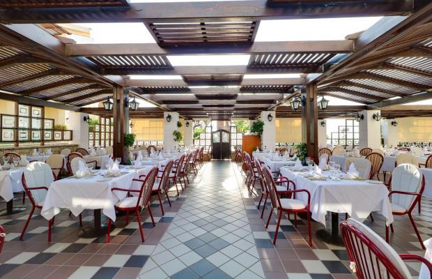фотографии отеля Creta Royal изображение №23