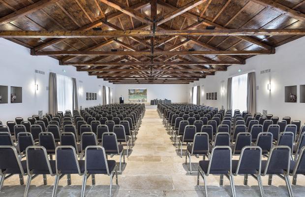 фотографии Mercure Villa Romanazzi Carducci изображение №20