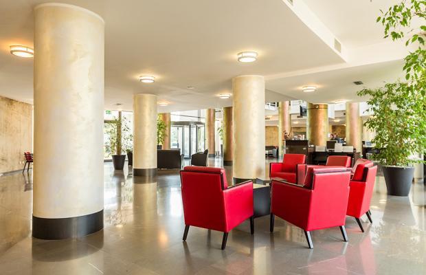 фотографии Airporthotel Verona Congress & Relax изображение №4