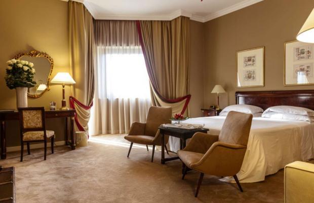 фотографии Palace Hotel изображение №12