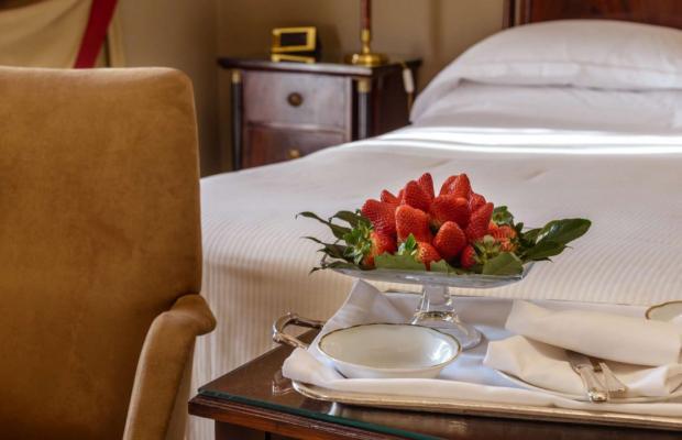 фотографии отеля Palace Hotel изображение №11