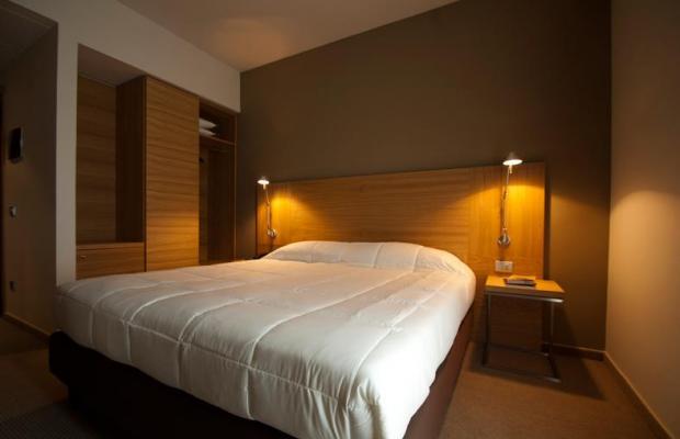 фотографии отеля Victor Hotel изображение №3