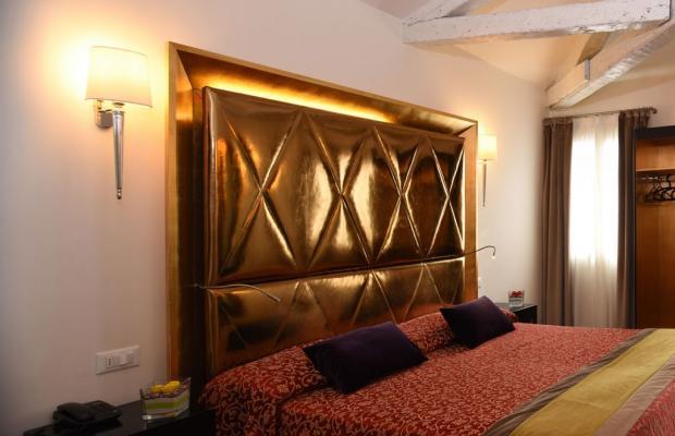 фото отеля Casa Martini изображение №5