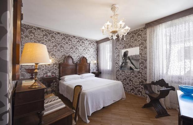 фотографии отеля Casa Nicolo Priuli изображение №51