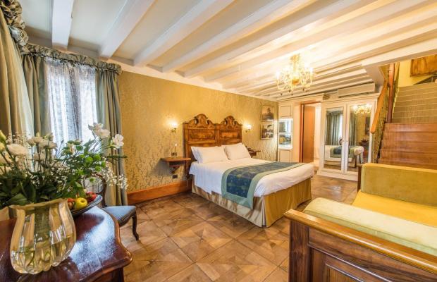 фото Casa Nicolo Priuli изображение №42