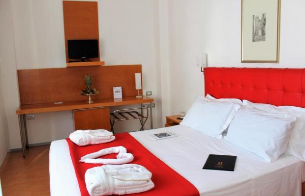 фото отеля Excelsior Congressi изображение №25