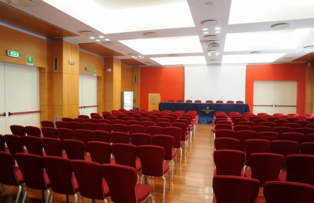 фото отеля Excelsior Congressi изображение №21
