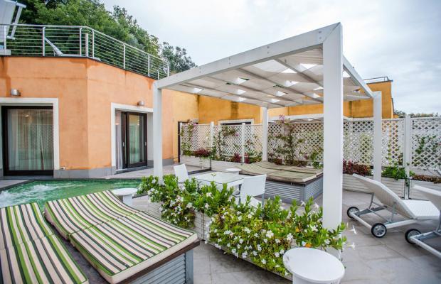 фото отеля Relais Paradiso изображение №5