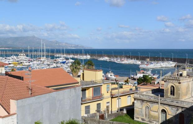 фотографии Grand Hotel Yachting Palace изображение №28
