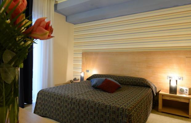 фотографии отеля Grand Hotel Yachting Palace изображение №7