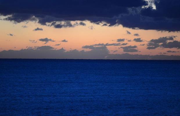 фото Grand Hotel Yachting Palace изображение №2