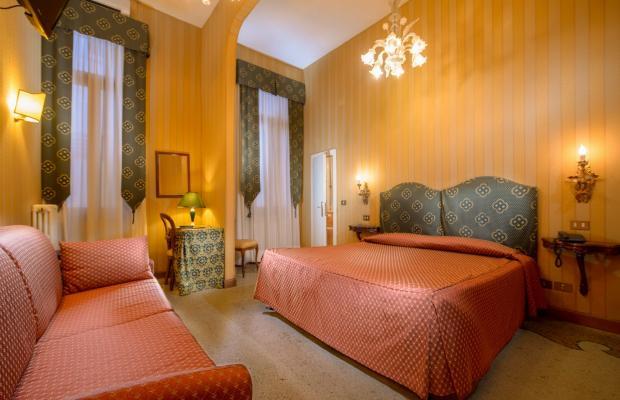фотографии отеля Centauro изображение №3