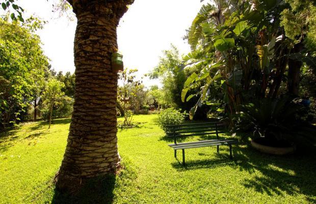 фотографии Eden Riviera изображение №4