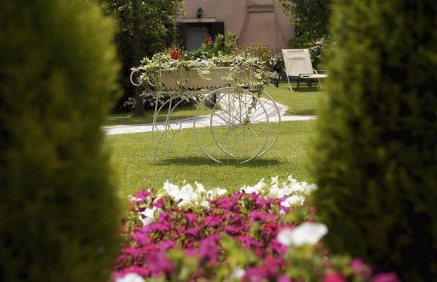фото отеля Hotel Olimpia Venezia (ex. Best Western Hotel Olimpia) изображение №5