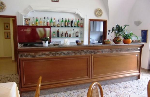 фотографии отеля Biancamaria изображение №11