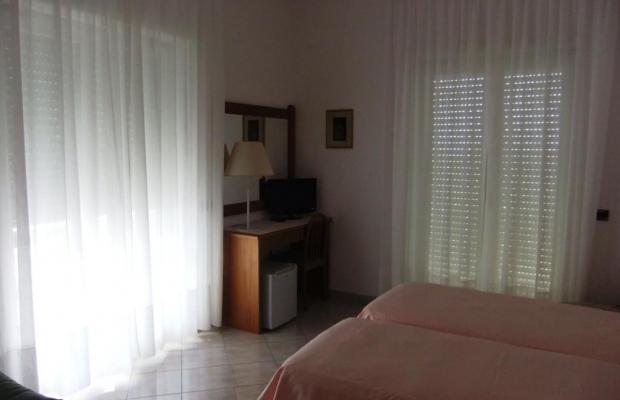 фото отеля Biancamaria изображение №5