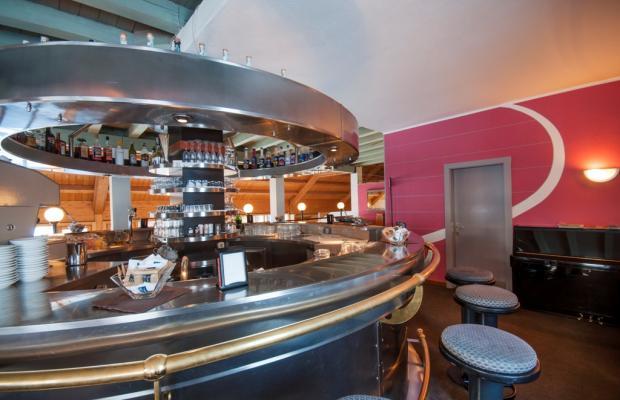 фотографии Blu Hotels Senales изображение №12