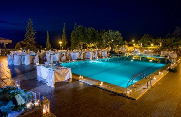 фото Hotel Pomara изображение №6