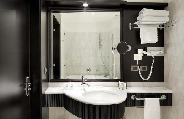 фотографии отеля Il Principe Hotel Catania изображение №15