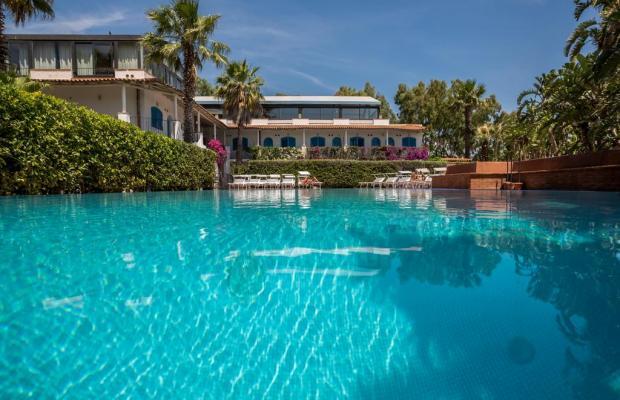 фото отеля Le Dune Sicily Hotel изображение №37