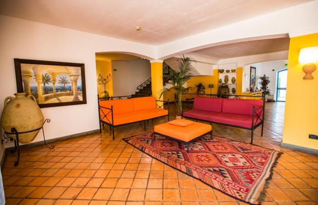 фото отеля Le Dune Sicily Hotel изображение №25