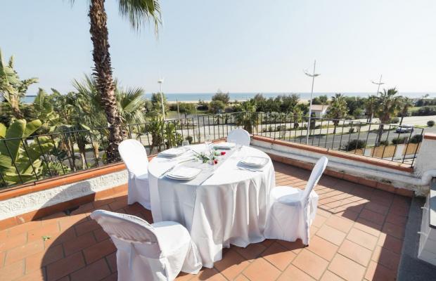 фото отеля Le Dune Sicily Hotel изображение №5