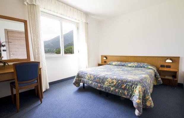 фотографии отеля San Carlo изображение №15