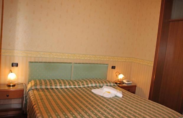 фото отеля Albergo Leon D'oro изображение №5