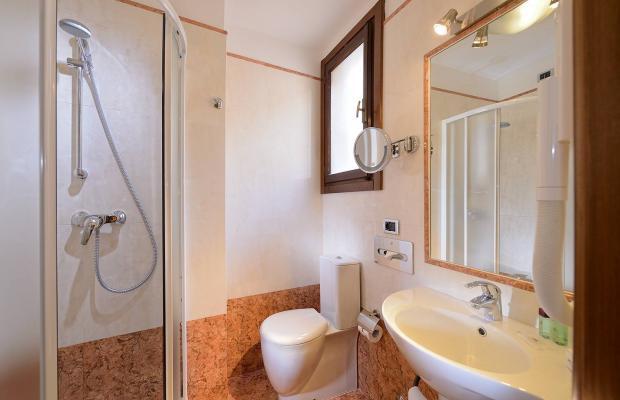 фото отеля Albergo San Marco изображение №9