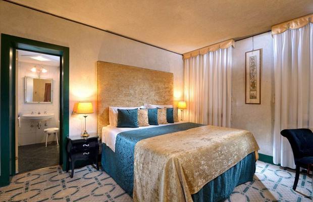 фото отеля Palazzo del Giglio изображение №21