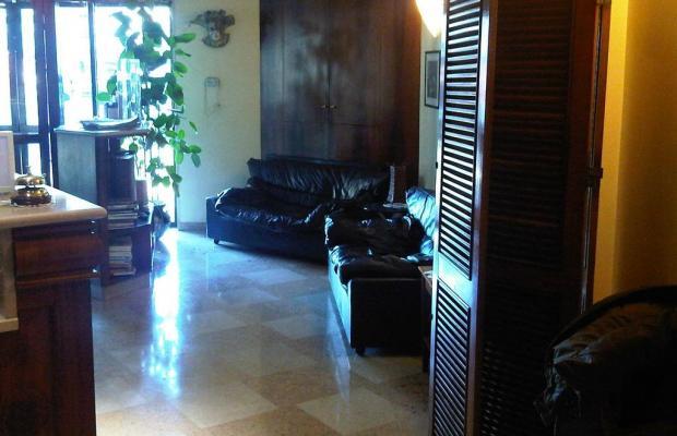 фотографии отеля Alla Giustizia изображение №11