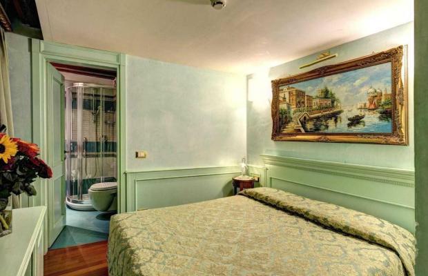 фото отеля Palazzo la Scala изображение №17