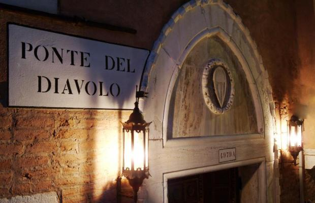 фото отеля Palazzo Priuli изображение №29