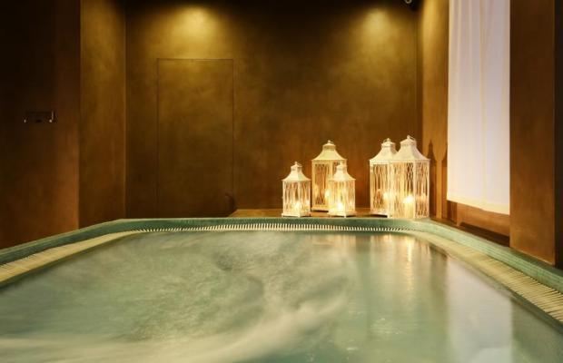 фото отеля Savoy Palace изображение №17