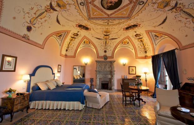 фото Villa Cimbrone изображение №26