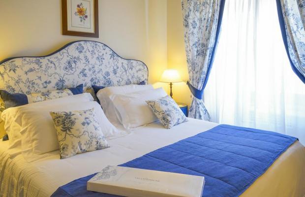 фотографии Villa Cimbrone изображение №24