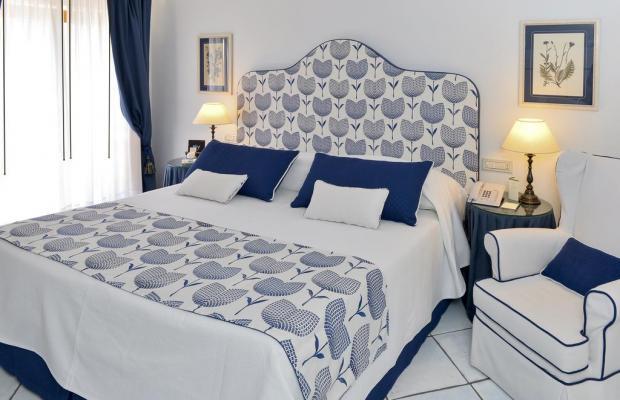 фотографии Villa Cimbrone изображение №16