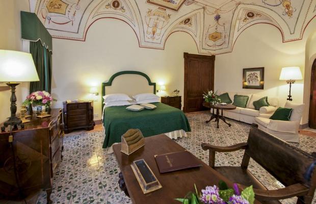 фото Villa Cimbrone изображение №10